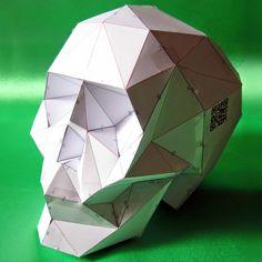 Blog de proyectos artísticos de Marta Callen (escultura, joyería, instalaciones)