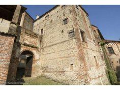 Haus   Abbazia, Piemont, Italien   domaza.li - ID 2048319