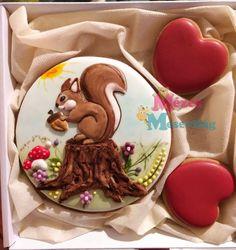 Royal Icing Cookies, Sugar, Desserts, Food, Tailgate Desserts, Deserts, Essen, Postres, Meals