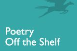 The Poetry Foundation - A great resource for looking up poems, poets, and history!