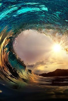 oceano elisa