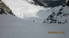 Grimentz, Switzerland 03.03.2011 | Powderlove