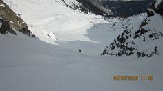 Grimentz, Switzerland 03.03.2011   Powderlove