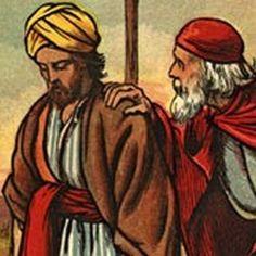 """¿Porque el hermano mayor no quiso dar la bienvenida al hijo prodigo? ¡Coméntame tu opinión! """"28 Entonces se enojó, y no quería entrar. Salió por tanto su padre, y le rogaba que entrase."""" Lucas 15:28"""