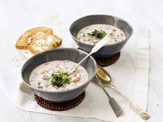 Very simple and down to earth recipe with guaranteed success. Cheeseburger Chowder, Ramen, Side Dishes, Soup, Vegetarian, Ethnic Recipes, Savoury Recipes, Countries, Pancakes