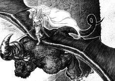 zodd & griffith http://www.pageresource.com/wallpapers/wallpaper/papel-parede-zodd-griffith-berserk-para_736655.jpg ★ || CHARACTER DESIGN REFERENCES | キャラクターデザイン  • Find more artworks at https://www.facebook.com/CharacterDesignReferences & http://www.pinterest.com/characterdesigh and learn how to draw: #concept #art #animation #anime #comics || ★
