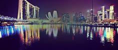 Du lịch Singapore giá rẻ thật đơn giản http://tourdulichlao1.blogspot.com/2015/07/chi-10-trieu-co-ngay-tour-du-lich-singapore-gia-re-nhat.html
