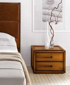 #dormitor #mobila_dormitor #mobilier_dormitor #mobila_contemporana #mobilier_contemporan #pat #pat_modern #pat_matrimonial #pat_stil_contemporan #noptiera #galeriile_noblesse