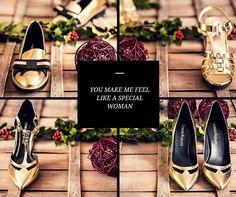 You make me feel like a special woman www.giorgiofabiani.it  #befab #giorgiofabiani #gold #fashion #shoes #glamour #glamstyle #fashiongram #style #golden #shop #fashion #style #stylish  #beauty #instafashion #pretty #girly #girl #girls #shoes #heels #styles #shopping