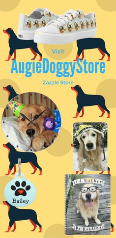 Visit augiedoggystore Zazzle Store for some cut Dog Design on many different Product. Samsung Cases, Iphone Cases, Dog Design, Scooby Doo, Wallets, Random Stuff, Cups, Pillows, Store