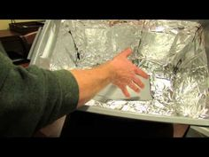 How to Build a Cheap Grow-Light Box for Seed Starting http://rethinksurvival.com/posts/how-to-build-a-cheap-grow-light-box-for-seed-starting-video/