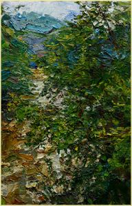 """Ulrich Gleiter 