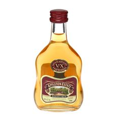 Appleton Estate VX Rum  Miniatures (Mini Bar)