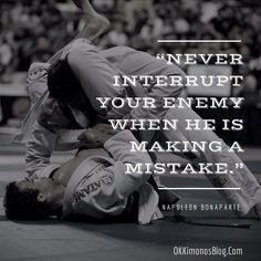 Attend the most prestigious BJJ tournaments as a Jiu Jitsu competitor. Martial Arts Quotes, Martial Arts Workout, Karate, Ufc, Woodstock, Samurai, Bjj Memes, Krav Maga Self Defense, Martial Arts Techniques