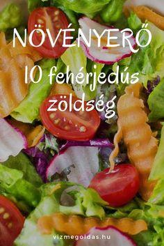 Turmeric Health Benefits, Diffuser Recipes, Breakfast For Dinner, Herbal Remedies, Herbalism, Healthy Lifestyle, Clean Eating, Paleo, Food And Drink