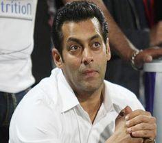 RIP Sarabjit Singh, says Bollywood