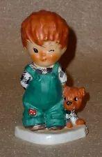 charlotte byj figurine | eBay Goebel Figurines, Ronald Mcdonald, Charlotte, Teddy Bear, Toys, Animals, Ebay, Fictional Characters, Art
