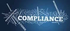 Compliance Software For NYC Owners Enhanced