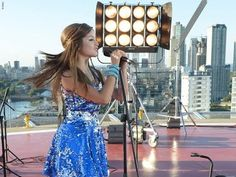 Soy Luna CD Musica En Ti Completo + Link De Descarga - YouTube