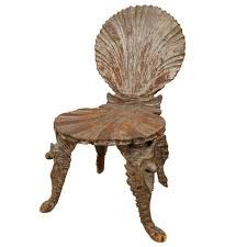 venetian+grotto+chair.jpg 225×225 pixels