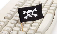 Forget the idea that hackers are teenage thrill seekers. Many are working in tandem with  highly organised gangs that threaten your business