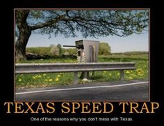 Texas Quotes Funny Jokes. QuotesGram