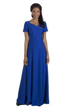 Cadenza Dress $52