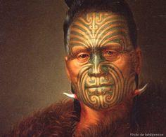 parties du corps dans l'art - Recherche Google Frank Morrison, Barbara Hepworth, Henry Moore, Love Tattoos, Tatoos, Art Maori, Maori Tattoo Designs, Maori Tattoos, Maori Words