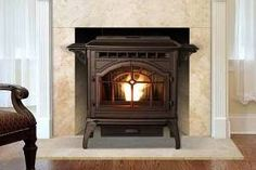 pellets stove ideas | Pellet Stoves | Gas & Wood Burning Stove | Fireplace Inserts