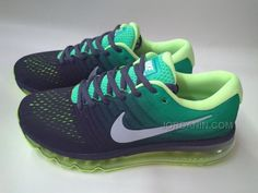 separation shoes f560a aa7ef Nike Air Max, Mens Nike Air, Nike Men, Jordan Shoes Online, Nike