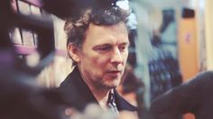 Michel Gondry: A Cinephile's Labyrinth  on NOWNESS.com