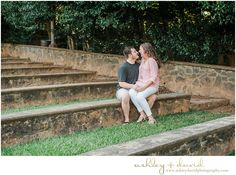 raleigh-rose-garden-engagement-photo-5