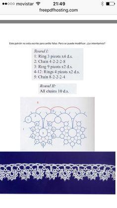 Practica lección 15