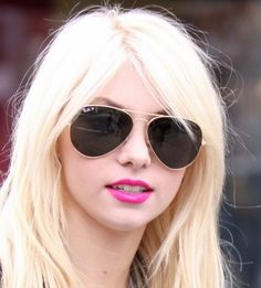 516133fd75b 9 Best Ray Ban Goggles For Girls images
