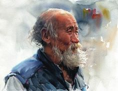 Misulbu WATERCOLOR - Google Search