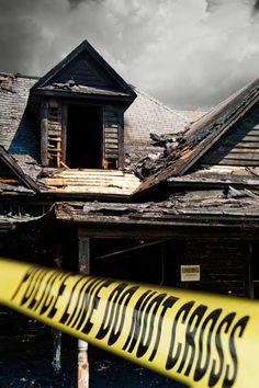 Whether or not your house will be livable after a major fire will depend on many factors, and you will need to obtain permission from the Fire Marshall to reenter your home. Water can ruin furnishings: mold can grow rapidly in wet or damp areas. Ash and soot can stick to floors, walls and furnishings and cause additional damage due to the caustic byproducts present in the burned materials. Expect to need weeks, if not months, to do cleanup and repair before you can bring your family home.