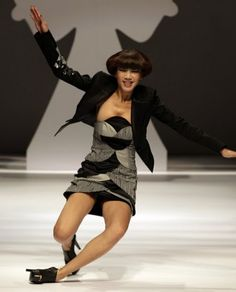 Very-Funny-Moments-In-Fashion
