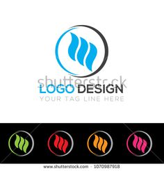M Letter Multi color Logo Design Template EPS  #Multi_Color_Logo, #multicolor, #logo #graphicdesign, #logodesign, #logomaker, #logocreator, #onlinelogomaker, #freelogodesign, #freelogocreator, #Vectorlogotemplate, #corporatelogo, #websitelogo, #brandlogos, #buildinglogo, #graphicdesignlogo, #bestlogodesign, #logocreatoronline, #customlogo, #businesslogodesign, #makeyourownlogo, #companylogo, #logotemplate, #vectorart, #logomaker&logo creator, #logoideas, #logodownload, #freelogotemplates…