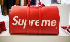 Hear what the staff of Highsnobiety thinks about the divisive Louis Vuitton x Supreme FW17, which debuted at Paris Fashion Week.