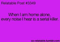 Yup. Hahahaha