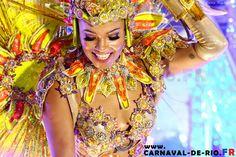 Samba, Rio Carnival, Photos Du, Belle Photo, Princess Zelda, Fictional Characters, Traditional Dresses, Painted Canvas, Fantasy Characters