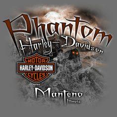 Harley Davidson Posters, Harley Davidson Dealers, Harley Davidson Pictures, Harley Davidson Wallpaper, Motor Harley Davidson Cycles, Harley Davidson T Shirts, Harley Davidson Dyna, Harley Davidson Motorcycles, Manado