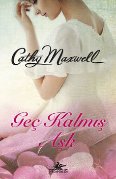 Geç Kalmış Aşk - Cathy Maxwell PDF e-Kitap indir   Cathy Maxwell - Geç Kalmış Aşk ePub eBook Download PDF e-Kitap indir Cathy Maxwell - Geç Kalmış Aşk PDF ePub eKitap indirBir Kadını Asla Kızdırmayın.Özellikle De Düğün Gecesinde. Soylu bir aileden gelen Mallory Edwards hiç tanımadığı biriyle ailesinin iyiliği için evlenmek zorunda kalır ama yakışıklı genç adam onu gerdek gecesinde terk eder. Aradan yıllar geçer ve kocasının borçları yüzünden hapse girme tehlikesiyle karşı karşıya kalan…