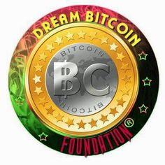 Bitcoin's Global Reach Hits Africa's Ghana | http://www.tonewsto.com/2014/12/bitcoins-global-reach-hits-africas-ghana.html