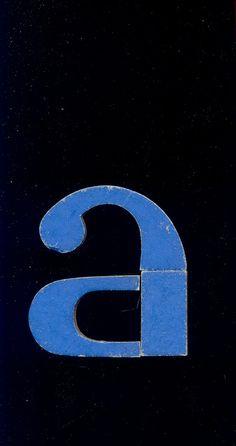 (2011-07) a