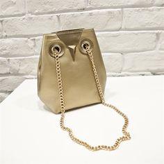 2015 nova tendência de moda saco de mini cadeia saco coruja mensageiro mulheres bolsa bolsa de ombro bolsa XP008(China (Mainland))