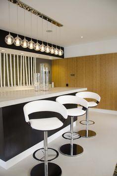 IOS Irvine Cafe