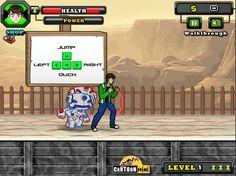 jogos de ação para pc: http://www.vaijogos.com/jogos-de-acao/