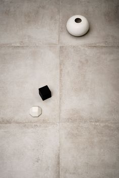 Clays - Interior Floors porcelain tile