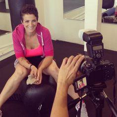 @myleeyc interviewing for @manningupusa.@mminskyy (Alex Minsky) 's Instagram photos | Webstagram - the best Instagram viewer
